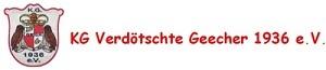 www.kg-geich.de
